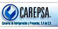 Refrigeración-CAREPSA-en-Nuevo Leon-encuentralos-en-Sección-Amarilla-SPN