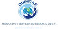 Aguas Residuales-Tratamiento De-PRODUCTOS-Y-SERVICIOS-QUIMITAR-SA-DE-CV-en-Queretaro-encuentralos-en-Sección-Amarilla-PLA