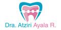 Dentistas En Ortodoncia-DRA-ATZIRI-AYALA-ROMERO-en-Baja California-encuentralos-en-Sección-Amarilla-PLA