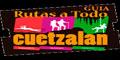 Agencias De Viajes-GUIA-RUTAS-A-TODO-CUETZALAN-en-Puebla-encuentralos-en-Sección-Amarilla-BRP