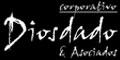 Imprentas Y Encuadernaciones-DIOSDADO-ASOCIADOS-en-Mexico-encuentralos-en-Sección-Amarilla-PLA
