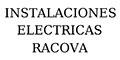 Instalaciones Eléctricas-INSTALACIONES-ELECTRICAS-RACOVA-en-Distrito Federal-encuentralos-en-Sección-Amarilla-PLA