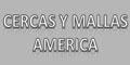 Cercas Electrificadas-CERCAS-Y-MALLAS-AMERICA-en-Morelos-encuentralos-en-Sección-Amarilla-DIA