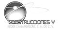 Radiocomunicación-Aparatos Y Servicios Para-CONSTRUCCIONES-Y-REDES-INALAMBRICAS-SA-DE-CV-en-Puebla-encuentralos-en-Sección-Amarilla-PLA