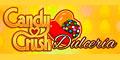 Dulcerías-DULCERIA-CANDY-CRUSH-en-Baja California-encuentralos-en-Sección-Amarilla-BRP