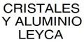 Vidrios Y Cristales-CRISTALES-Y-ALUMINIO-LEYCA-en-Tlaxcala-encuentralos-en-Sección-Amarilla-DIA