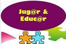 Psicólogos-JUGAR-EDUCAR-en-Chiapas-encuentralos-en-Sección-Amarilla-PLA