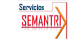 Servicios En General-SERVICIOS-SEMANTRI-en-Quintana Roo-encuentralos-en-Sección-Amarilla-SPN