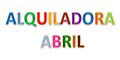 Alquiler De Sillas-ALQUILADORA-ABRIL-en-Mexico-encuentralos-en-Sección-Amarilla-BRP