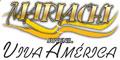Grupos Musicales, Conjuntos, Bandas Y Orquestas-MARIACHI-JUVENIL-VIVA-AMERICA-en-Durango-encuentralos-en-Sección-Amarilla-BRP
