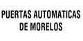 Puertas Automáticas En General-PUERTAS-AUTOMATICAS-DE-MORELOS-en-Morelos-encuentralos-en-Sección-Amarilla-PLA