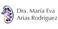 Médicos Nefrólogos-DRA-MARIA-EVA-ARIAS-RODRIGUEZ-en-Baja California-encuentralos-en-Sección-Amarilla-BRP
