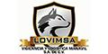 Seguridad Privada-LOVIMSA-VIGILANCIA-Y-LOGISTICA-MANAVIL-en-Aguascalientes-encuentralos-en-Sección-Amarilla-PLA