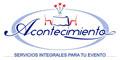 Alquiler De Sillas-ACONTECIMIENTOS-en-Guanajuato-encuentralos-en-Sección-Amarilla-BRP
