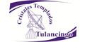 Aluminio-CRISTALES-TEMPLADOS-TULANCINGO-en-Hidalgo-encuentralos-en-Sección-Amarilla-PLA