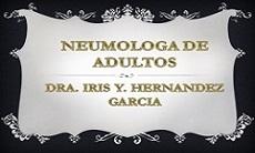 Médicos Neumólogos-NEUMOLOGA-DE-ADULTOS-DRA-HERNANDEZ-en-Queretaro-encuentralos-en-Sección-Amarilla-DIA