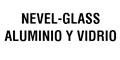 Aluminio-NEVEL-GLASS-ALUMINIO-Y-VIDRIO-en-Mexico-encuentralos-en-Sección-Amarilla-DIA