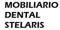 Equipos Para Dentistas Y Laboratorios Dentales-MOBILIARIO-DENTAL-STELARIS-en-Mexico-encuentralos-en-Sección-Amarilla-PLA