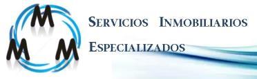 Inmobiliarias-ASESORIA-MENESES-en-Mexico-encuentralos-en-Sección-Amarilla-PLA