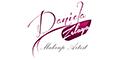 Salones De Belleza--DANIELA-ZELAYA-MAQUILLISTA-PROFESIONAL-en--encuentralos-en-Sección-Amarilla-PLA