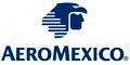 Agencias De Viajes-AEROMEXICO-en-Baja California-encuentralos-en-Sección-Amarilla-PLA