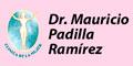 Médicos Ginecólogos Y Obstetras-DR-MAURICIO-PADILLA-RAMIREZ-en-Baja California Sur-encuentralos-en-Sección-Amarilla-BRP