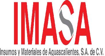 Materiales Para Construcción-INSUMOS-Y-MATERIALES-DE-AGUASCALIENTES-SA-DE-CV-en-Aguascalientes-encuentralos-en-Sección-Amarilla-PLA