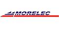 Equipos Eléctricos-MORELEC-en-Puebla-encuentralos-en-Sección-Amarilla-DIA