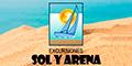 Agencias De Viajes-EXCURSIONES-SOL-Y-ARENA-en-Mexico-encuentralos-en-Sección-Amarilla-PLA
