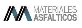 Asfalto-MATERIALES-ASFALTICOS-en-Nuevo Leon-encuentralos-en-Sección-Amarilla-BRP