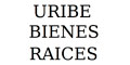 Inmobiliarias-URIBE-BIENES-RAICES-en-Queretaro-encuentralos-en-Sección-Amarilla-PLA
