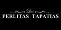 Mariachis-Conjuntos De-MARIACHI-FEMENIL-LAS-PERLITAS-TAPATIAS-en-Jalisco-encuentralos-en-Sección-Amarilla-PLA