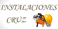 Plomerías Y Artículos Para-INSTALACIONES-CRUZ-en-Distrito Federal-encuentralos-en-Sección-Amarilla-BRP