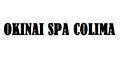 Masajes Terapéuticos-OKINAI-SPA-COLIMA-en-Colima-encuentralos-en-Sección-Amarilla-PLA