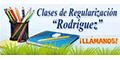Escuelas De Enseñanza Abierta-CLASES-DE-REGULARIZACION-RODRIGUEZ-en-Mexico-encuentralos-en-Sección-Amarilla-PLA