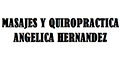Masajes Terapéuticos-MASAJES-Y-QUIROPRACTICA-ANGELICA-HERNANDEZ-en-Mexico-encuentralos-en-Sección-Amarilla-PLA