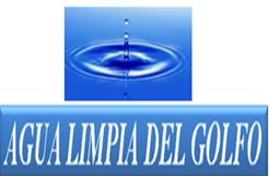 Perforación De Pozos De Agua-AGUA-LIMPIA-DEL-GOLFO-en-Veracruz-encuentralos-en-Sección-Amarilla-PLA
