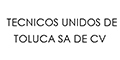 Lavadoras Eléctricas-Venta, Refacciones Y Servicio-TECNICOS-UNIDOS-DE-TOLUCA-SA-DE-CV-en-Mexico-encuentralos-en-Sección-Amarilla-PLA