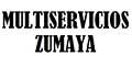 Herrerías-MULTISERVICIOS-ZUMAYA-en-Veracruz-encuentralos-en-Sección-Amarilla-PLA