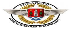 Seguridad Privada-LUMAC-Y-PC-SA-DE-CV-SEGURIDAD-PRIVADA-en-Queretaro-encuentralos-en-Sección-Amarilla-DIA