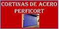 Cortinas De Acero-CORTINAS-METALICAS-PERFICORT-en-Distrito Federal-encuentralos-en-Sección-Amarilla-BRP