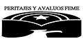 Peritajes En Construcción-PERITAJES-Y-AVALUOS-FEME-en--encuentralos-en-Sección-Amarilla-PLA
