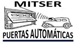 Puertas Automáticas En General-MITSER-PUERTAS-AUTOMATICAS-en-Mexico-encuentralos-en-Sección-Amarilla-BRP