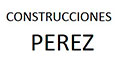 Construcciones En General-CONSTRUCCIONES-PEREZ-en-Mexico-encuentralos-en-Sección-Amarilla-PLA