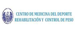 Médicos Especialistas En Medicina Del Deporte-CENTRO-DE-MEDICINA-DEL-DEPORTE-REHABILITACION-Y-CONTROL-DE-PESO-en-Distrito Federal-encuentralos-en-Sección-Amarilla-PLA