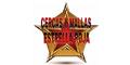 Malla Ciclón-CERCAS-Y-MALLAS-ESTRELLA-ROJA-en-Mexico-encuentralos-en-Sección-Amarilla-PLA