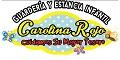 Guarderías Infantiles-GUARDERIA-Y-ESTANCIA-INFANTIL-CAROLINA-ROJO-en-Sinaloa-encuentralos-en-Sección-Amarilla-BRP