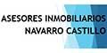 Inmobiliarias-ASESORES-INMOBILIARIOS-NAVARRO-CASTILLO-en--encuentralos-en-Sección-Amarilla-PLA