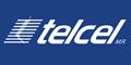 Telefonía Celular-Equipos Y Accesorios-TELCEL-en-Veracruz-encuentralos-en-Sección-Amarilla-DIA
