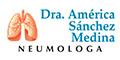 Médicos Neumólogos-DRA-AMERICA-SANCHEZ-MEDINA-en-Michoacan-encuentralos-en-Sección-Amarilla-BRP